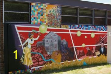 3 anti graffiti