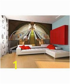 assocImage 3 619—468 pixels Wall Mural Decals Wall Stickers Wallpaper