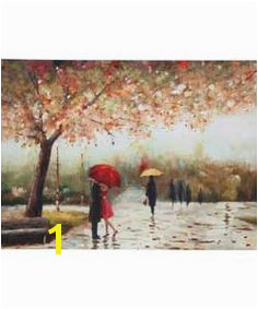 Heart of House Figurative Scene Canvas Red Grey Walls Argos Strollers