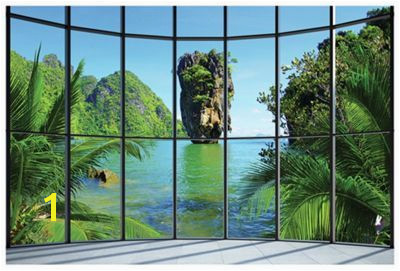 wall mural argos your online shop for murals and wallpaper borders and stickers