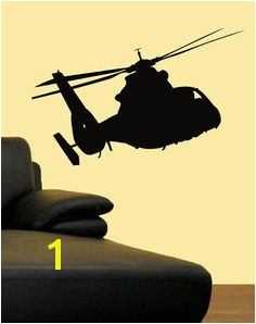 Army Wall Murals 25 Best Army Room Decor Images