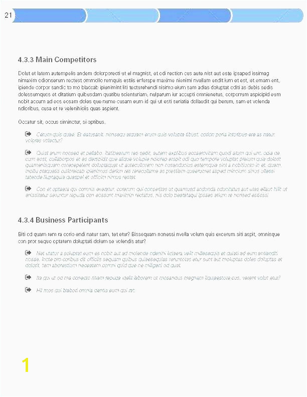 Artist Proposal Template Elegant Art Mission Contract Template Fresh Artist Management Contract