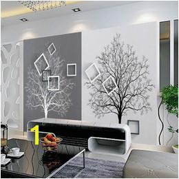 Black Flock Wallpaper Australia 3d Wall Paper Rolls Wallpaper for Walls 3d Murals HD Black