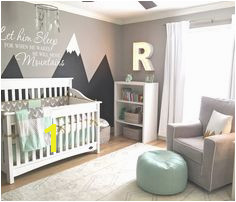 Baby Boy Nursery Murals 295 Best Travel Adventure Nursery Ideas Images In 2019