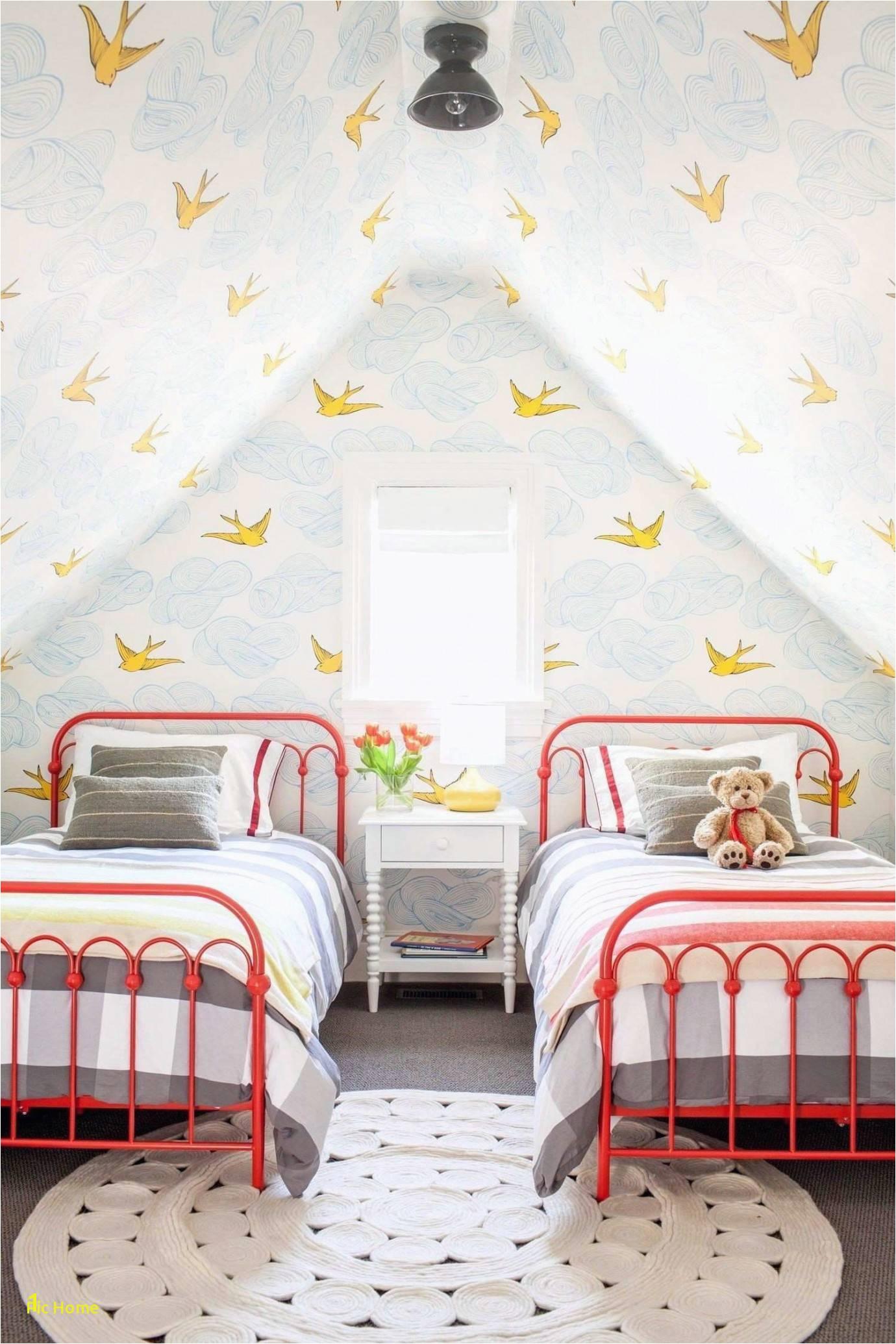 Baby Boy Nursery Murals Fresh Little Girl Bedroom Wall Murals