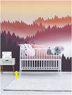 Baby Boy Nursery Wall Murals 81 Best Nursery Wall Murals Images