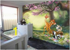 disney whole wall stick on wall mural Google Search Disney Themed Bedrooms Mural Infantil