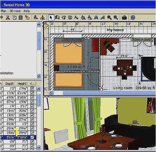 B&q Bedroom Ideas Fresh 3d Wallpaper B&q Awesome B&q Home Decor Best Bedroom