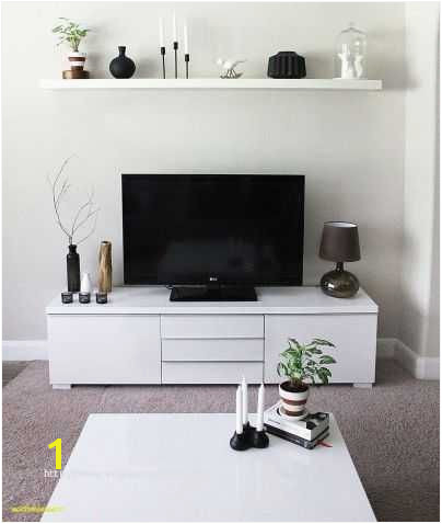 B&q Bedroom Decorating Ideas Beautiful 20 Amazing B&q Kitchens Concept Kitchen