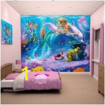 How To Have A Fantastic Barbie Wall Murals With Minimal Spending