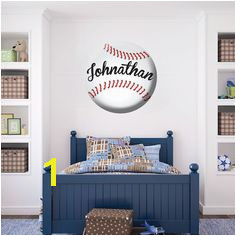 Baseball Decal Sports Wall Decal Murals Primedecals Wall Mural Decals Sports Wall Decals