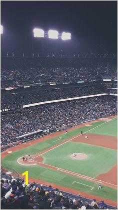BASEBALL PARK CITY SPORTS LIFE WALLPAPER HD IPHONE Baseball Wallpaper Iphone Wallpaper Yankees Iphone