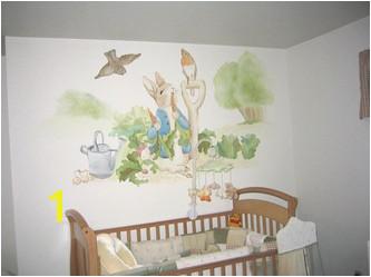 254b5dabe7b90b3259a3c9e857bdc21b nursery murals wall murals