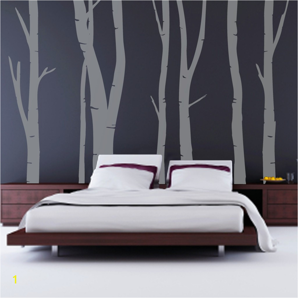 Bedroom Wall Murals Ideas 47 Elegant oriental Bedroom Decorating Ideas Graphics