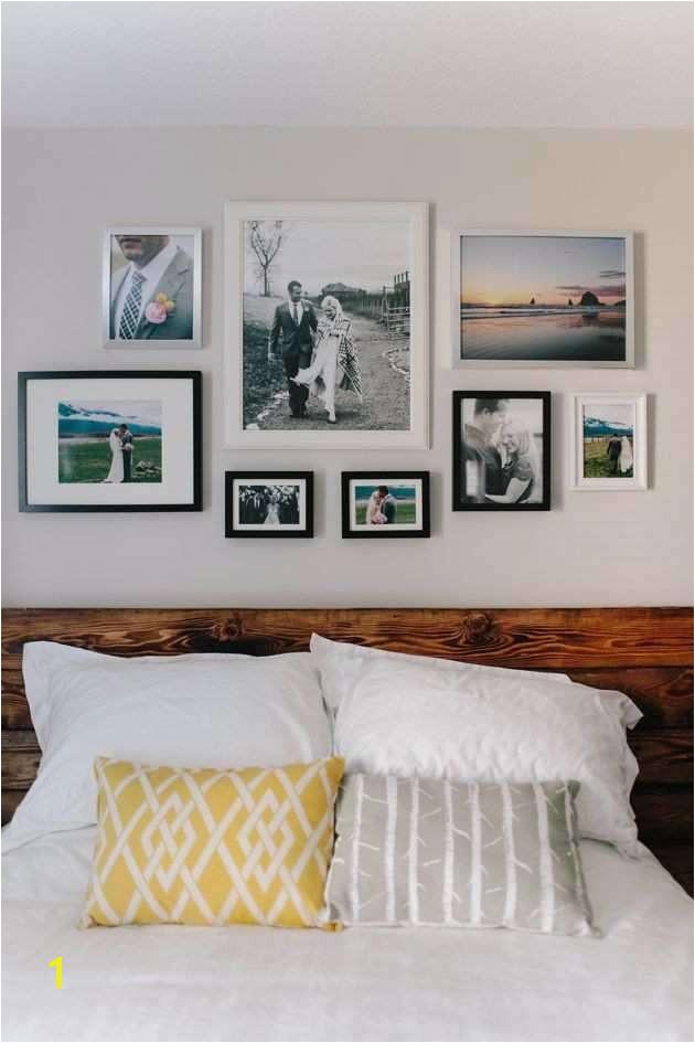 Bedroom Wall Murals Ideas Beautiful Wall Art Ideas for Bedroom Scheme Room Paint Ideas