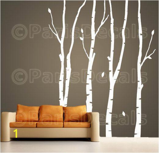 0d b644cf d3be665d72f tree wall decals wall decal sticker