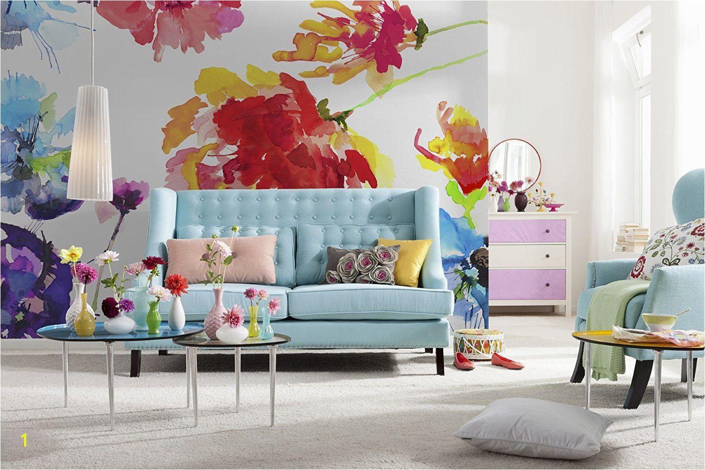 Brewster Home Fashions Komar Passion Wall Mural Pin Von Jasmin French Auf Interiör