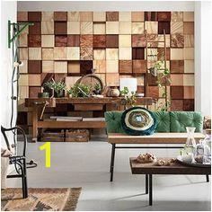 Brewster Home Fashions Komar Wall Mural & Reviews