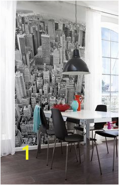 For example article number manufactured by Komar In our wallpaper online shop you will find your perfect wallpaper too