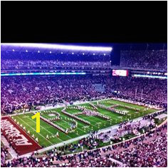 Bryant Denny Stadium Possibly Bama Fever University Alabama Sweet