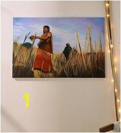 Buy Mural Paintings Online Oil Paintings Buy Oil Paintings Line In India at Best Prices