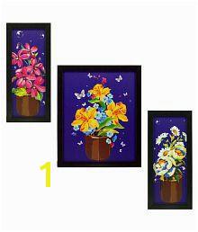 Buy Mural Paintings Online Paintings Line Buy Paintings Wall Painting at Best Prices In