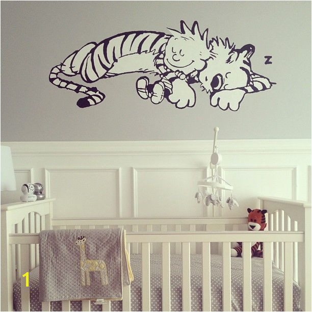 a61b7867ffa089ab599e37e7f cb kid bedrooms calvin and hobbs nursery