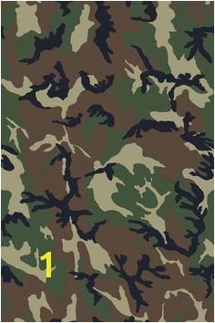 Camouflage Tops Camouflage Patterns Army Camo Camouflage Wallpaper Camo Wallpaper Wallpaper