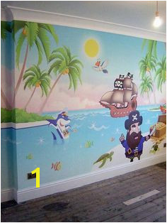 Candyland Wall Mural 17 Best Ohpopsi Kid S Bedroom Playroom Wall Murals Images