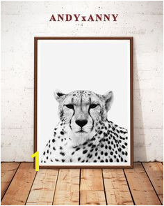 African Cheetah weathered sepia digital print Wall Art Instant Savannah Vintage Africa Wildlife Animals Home decor Safari in 2018