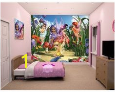 size wallpaper mural for boy s and girl s room Paper wallpaper ideas Worldwide shipping