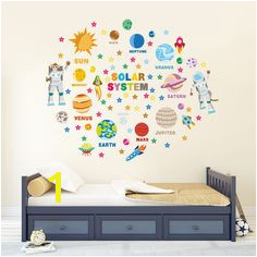 Kids Room Mywonderfulwalls Wonderful Kids Room Wall with regard to measurements 900 X 900 Child Wall Mural Sticker Whichever way you want Magic M