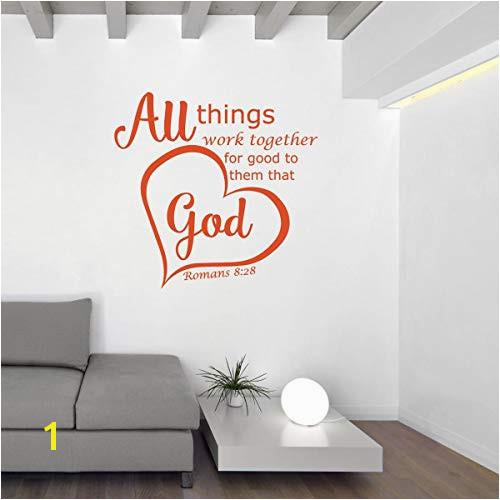 Full Size of Home Decor Re mendations Christian Home Decor Unique Wall Art Stickers Bible Verses Unique