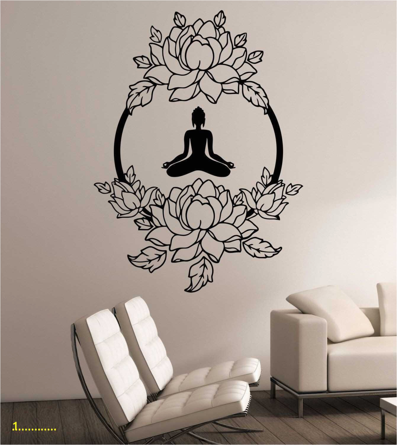 Wall Decal Luxury 1 Kirkland Wall Decor Home Design 0d Outdoor Design Christmas Wall Decals