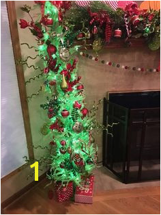 Grinch Christmas OrnamentsChristmas DecorationsGrinch