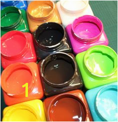 Chroma Mural Paint colors 2 Gallons Interior And Exterior Paint Colors Paint Colours