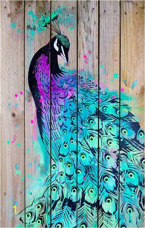 Stencil Art Stencil Street Art Murals Street Art Street Art Graffiti Contemporary