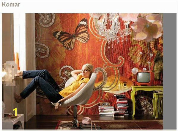 The latest collection of wall murals and wallpaper it s contemporary wall covering ideas to decorating wall in the modern interior many styles of wall