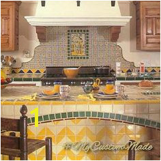 Kitchen backsplash tile mural backsplashmurals kitchenbacksplash kitchentiles Kitchen Paint Kitchen Backsplash