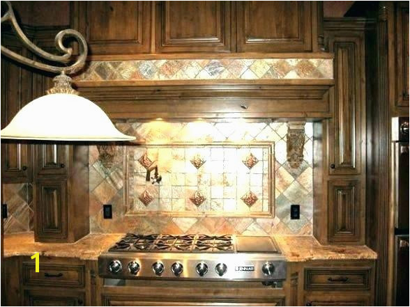 copper kitchen backsplash copper copper penny kitchen backsplash
