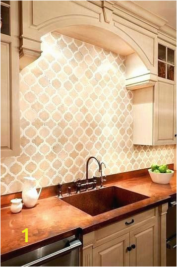 copper kitchen backsplash copper tile murals copper kitchen copper tiles for kitchen backsplash uk copper kitchen backsplash