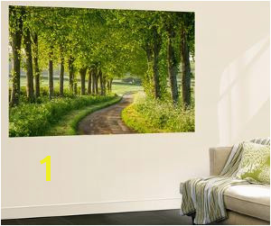 Country Scene Wall Murals Beautiful Country Wall Murals Artwork for Sale Posters and Prints