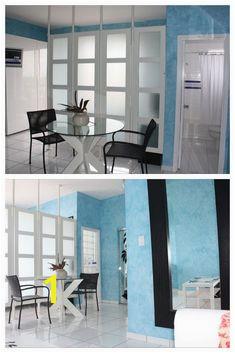 Cubicle Murals 12 Best Dream Cubicle Murals Images