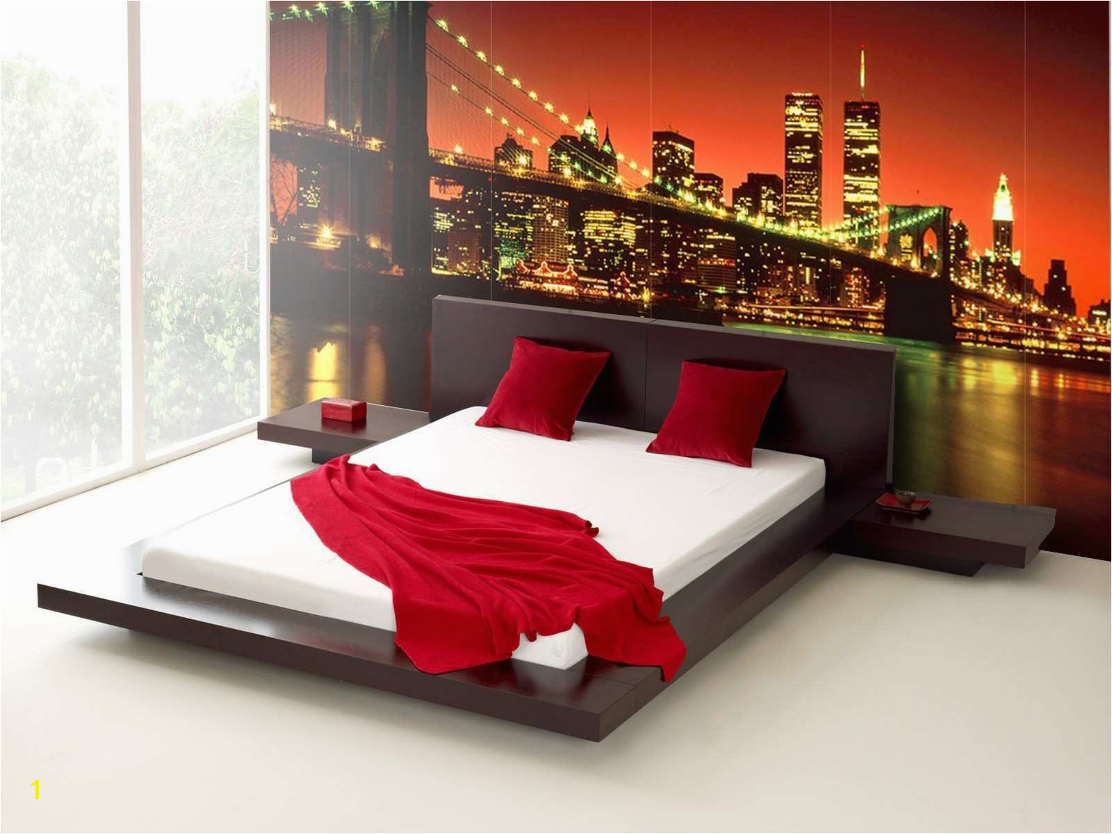 Custom Wall Mural Printing Lovely Custom Printed Wallpaper Od Be350 Walls J Wallpaper