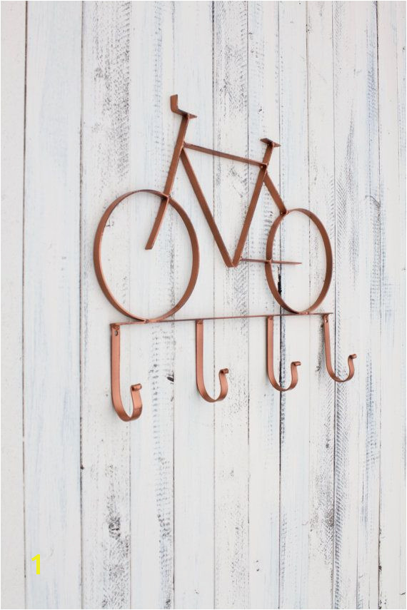 Cycling Wall Murals Bicycle Decor Bicycle Art Metal Bicycle Wall Art Bike Hook