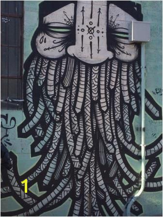 Denver Mural Artist Denver S Best Graffiti and Street Art 26 S