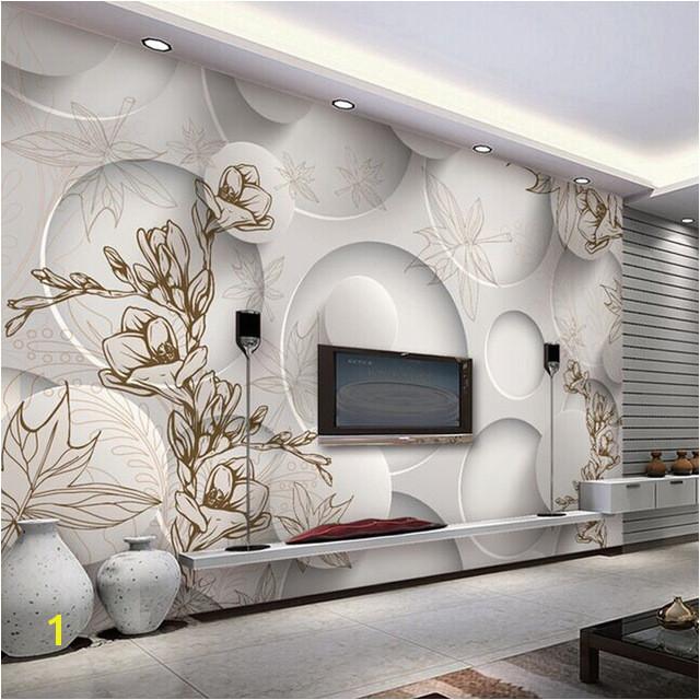 Modern Luxury 3D Fancy Textile New Design Murals Wallpaper Papel De Parede 3D Paisagem Living Room 3D Wallpaper Brick Roll