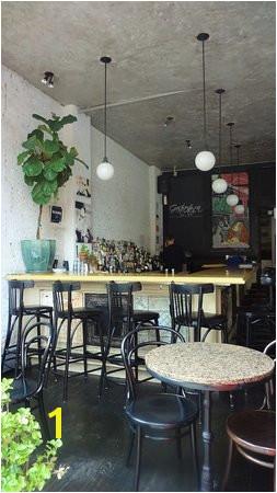 Gastroteca Astoria Bar