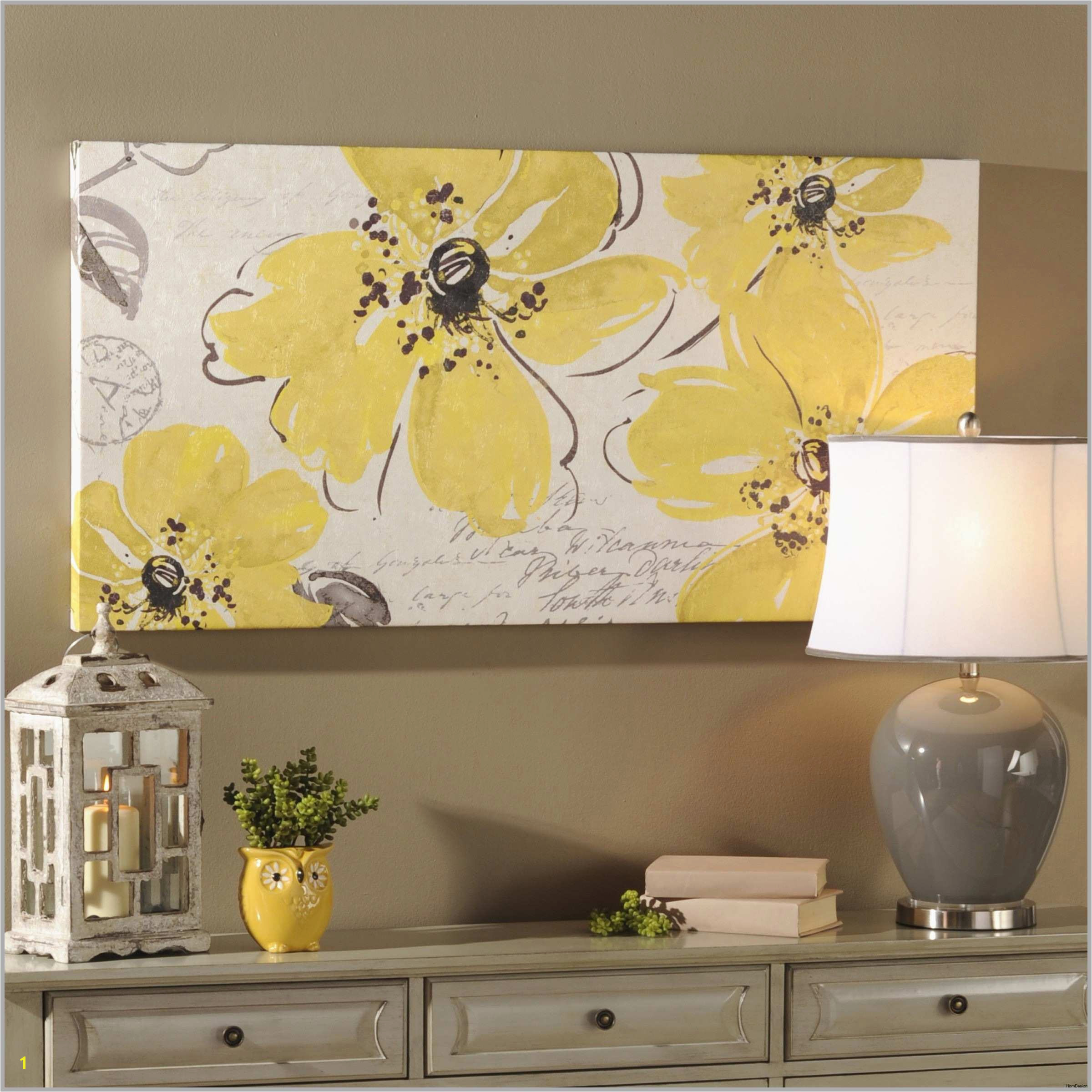 Difference Between Wallpaper and Wall Mural Difference Between Wallpaper and Wall Mural Elegant 3 D Wall Art
