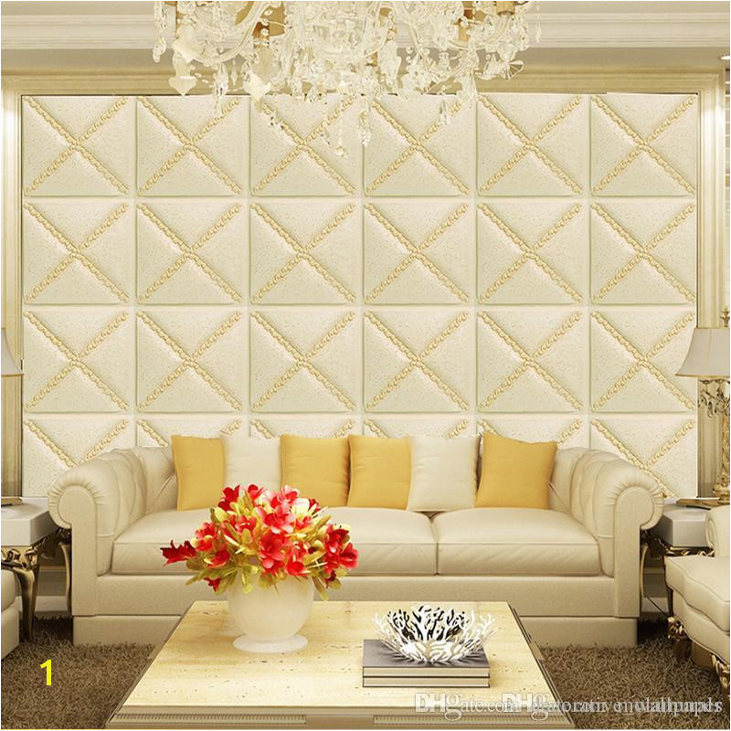 Difference Between Wallpaper and Wall Mural Fashion 3d Wall Mural Morden Style Durable Textile Wallp